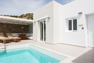 Theros Luxury Villas