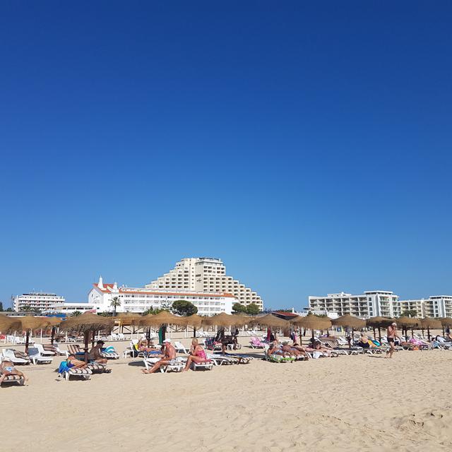Sfeerimpressie Rondreis Portugal per touringcar- 11 dagen