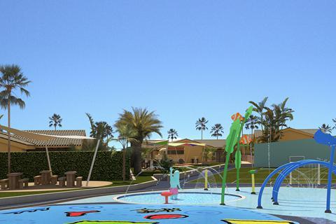 TOP DEAL zonvakantie Gran Canaria 🏝️Maspalomas Resort by Dunas