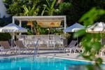 Anemi Hotel & Suites - Winterzon