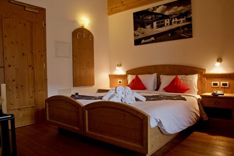 Fantastische skivakantie Dolomiti Superski ⛷️BIO Hotel Al Piccolo