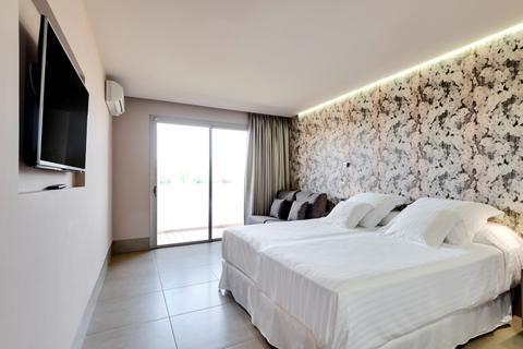 Korting zonvakantie Ibiza 🏝️Hotel Occidental Ibiza