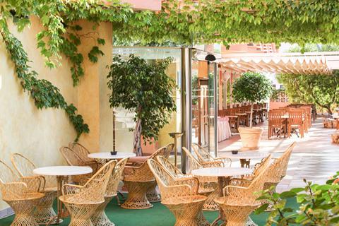 Last minute zonvakantie Mallorca - Hotel Whala!Isabela