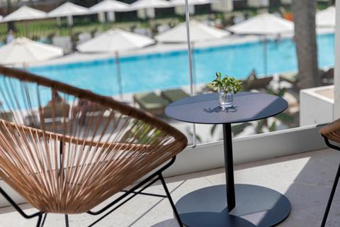 Voordelige zonvakantie Mallorca - Hotel HM Ayron Park