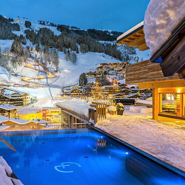 Op SneeuwVakantieTips is alles over wintervakantie | lastminuts te vinden: waaronder sunweb en specifiek Hotel Alpin Juwel (Hotel-Alpin-Juwel6181924)