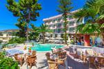 Hotel Tolon Holidays - Inclusief huurauto