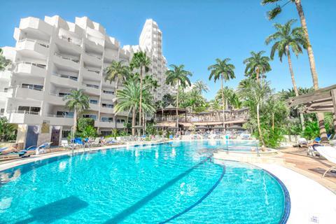 Aanbieding zonvakantie Gran Canaria - Hotel Corallium Dunamar by Lopesan