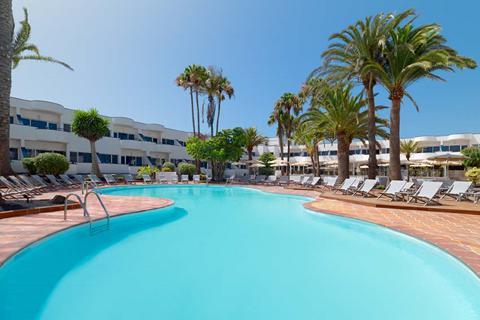 Geweldige zonvakantie Fuerteventura 🏝️Hotel H10 Ocean Dunas - Adults Only