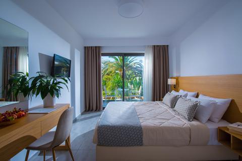 All inclusive zonvakantie Kreta - Hotel Cretan Beach Resort - adults only