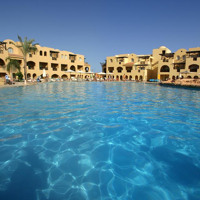 Hotel Stella Di Mare Gardens Resort Spa