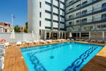 Hotel Rhodos Horizon City - adults only