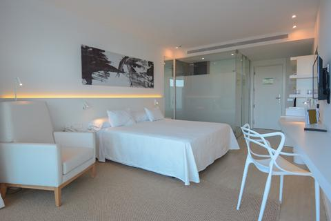 Deal zonvakantie Ibiza - Hotel Els Pins Resort & Spa