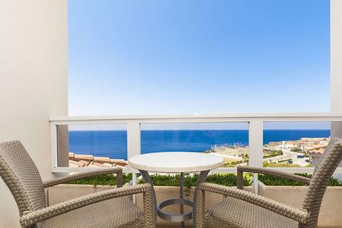 Geweldige vakantie Menorca 🏝️Hotel Globales Almirante Farragut