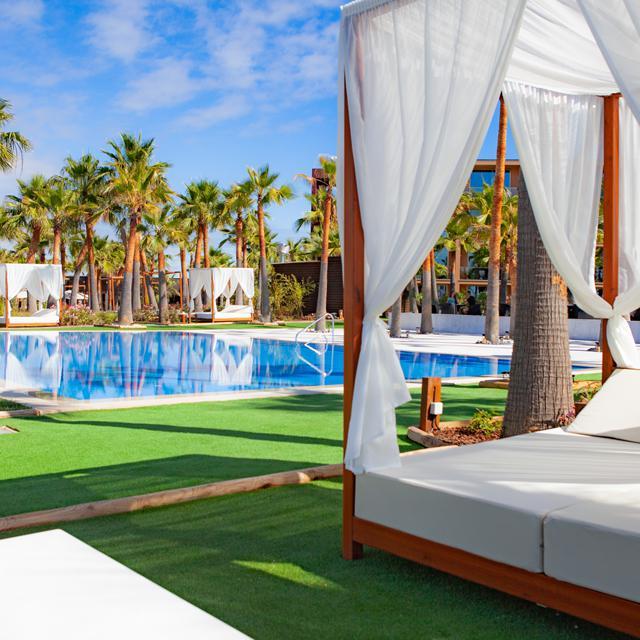 Hotel Vidamar Algarve - logies en ontbijt reviews