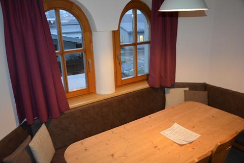 Geweldige skivakantie Kitzbüheler Alpen ⛷️Apart Sonne