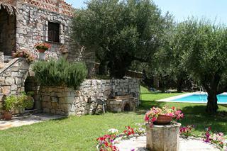 Leeda's Village