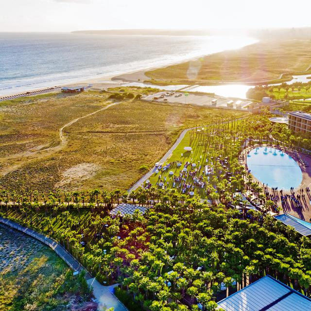 Hotel Vidamar Algarve - logies en ontbijt beoordelingen