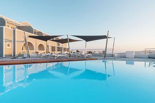 Caldera s Dolphin Suites