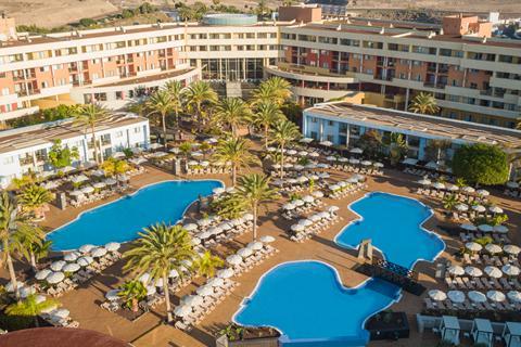 All inclusive zonvakantie Fuerteventura - Hotel Iberostar Playa Gaviotas Park