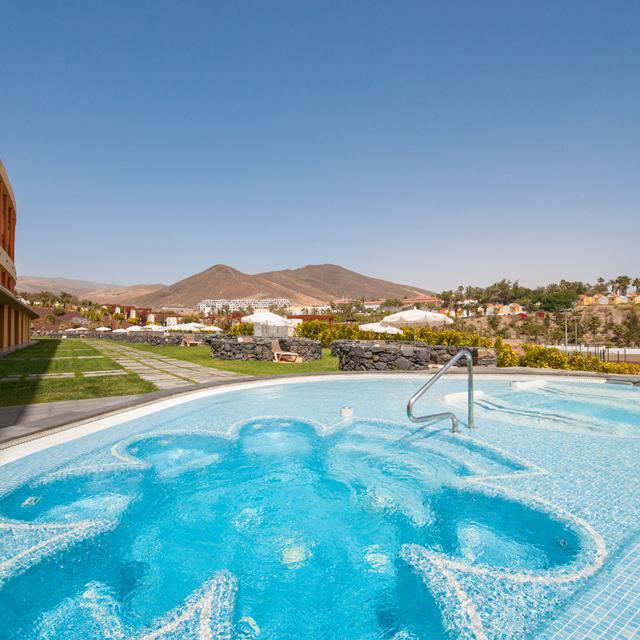 Hotel Iberostar Playa Gaviotas reviews
