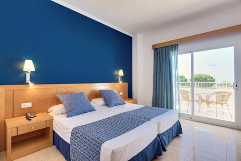 Goedkope zonvakantie Andalusië - Costa de la Luz - Hotel & Spa Garden Playanatural