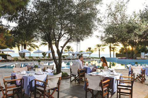 Last minute vakantie Cyprus. 🏝️Hotel Constantinou Bros Athena Royal Beach