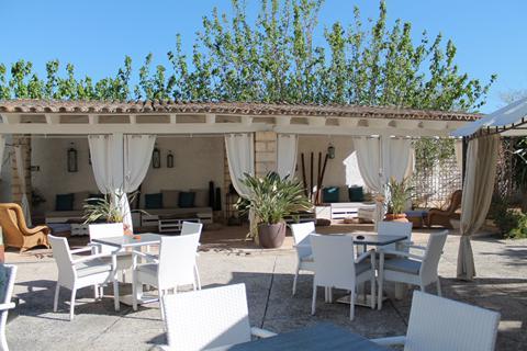 Goedkope zonvakantie Mallorca 🏝️Hotel Bahia de Alcudia