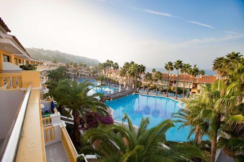 Top zonvakantie Menorca - Royal Son Bou Family Club
