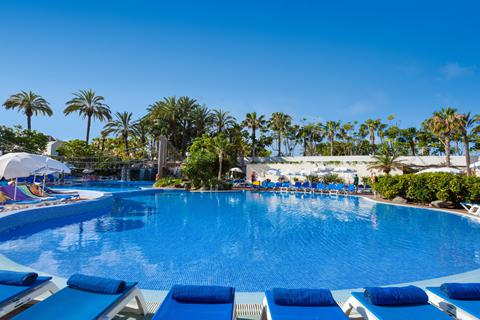 Korting zonvakantie Tenerife - Hotel Best Tenerife