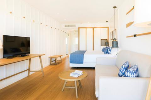 Geweldige vakantie Mallorca 🏝️Club del Sol Resort & Spa