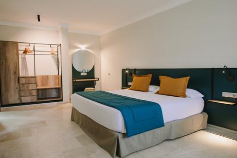 Fantastische vakantie Gran Canaria 🏝️Aparthotel Suites & Villa Resort by Dunas