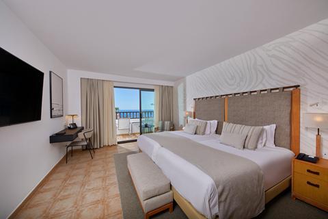 Last minute zonvakantie Lanzarote - Secrets Lanzarote Resort & Spa
