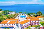 Hotel Bella Vista