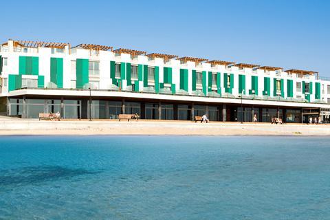 Fantastische zonvakantie Fuerteventura 🏝️Appartementen THe Corralejo Beach