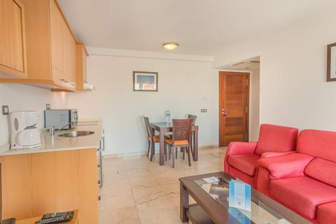 Goedkope zonvakantie Fuerteventura - Appartementen THe Corralejo Beach