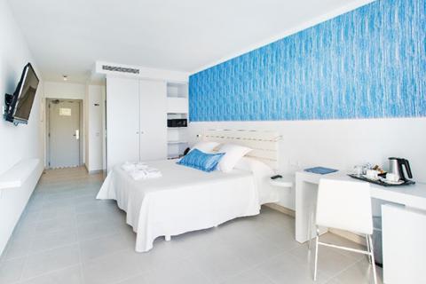 Goedkope zonvakantie Mallorca - Msh Mallorca Senses Hotel Santa Ponsa