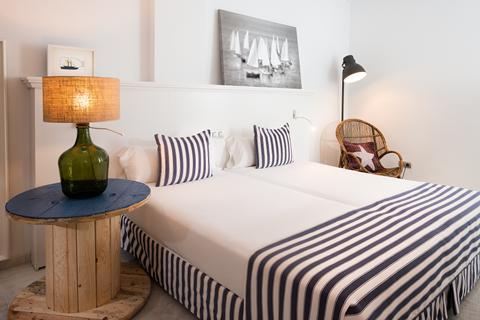 Last minute zonvakantie Gran Canaria - Aparthotel Marina Suites