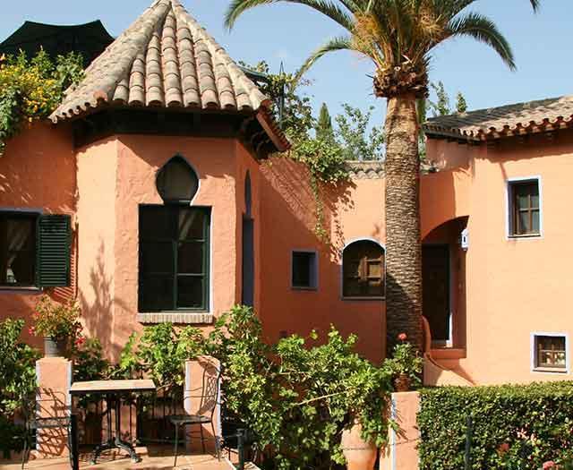 Online bestellen: Amanhavis Hotel