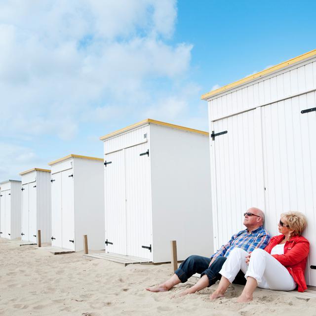 vakantiepark-roompot-noordzee-residence-cadzand-bad