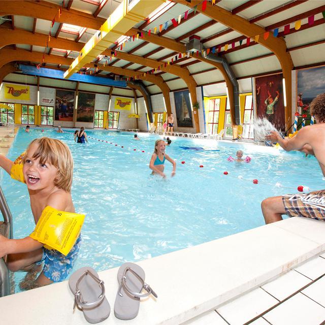 vakantiepark-roompot-bospark-lunsbergen