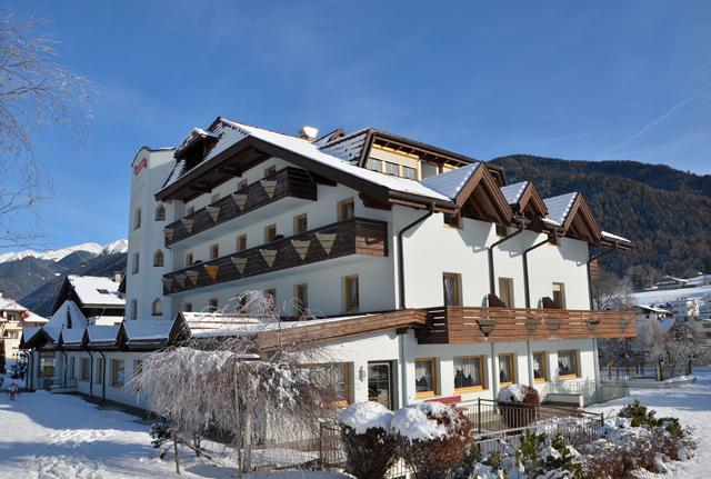 Hotel Koflerhof Wellness & Spa