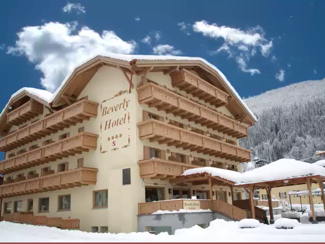 hotel-beverly