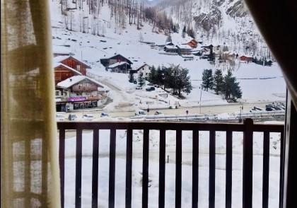 Super skivakantie Monterosa ⛷️Chalet du Lys Hotel & Spa