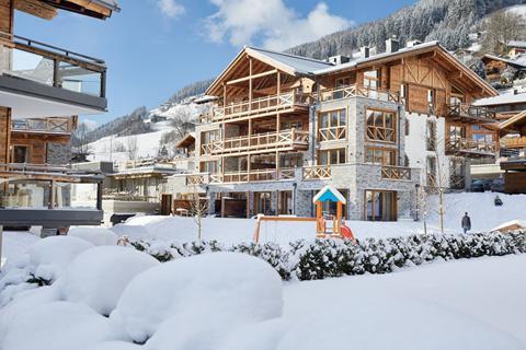 Geweldige wintersport Ski-Arena Wildkogel / Neukirchen & Bramberg ⛷️Wildkogelresorts