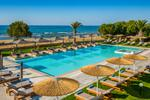 Hotel Kosta Mare Palace Resort & Spa