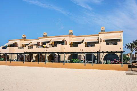 Heerlijke zonvakantie Fuerteventura 🏝️Cotillo Sunset Appartementen