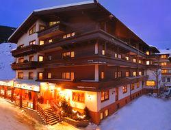 Meer info over Hotel Eva Village  Extra ingekocht  bij Bizztravel wintersport