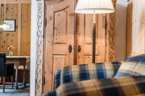 Goedkope skivakantie Dolomiti Superski ⛷️Sporthotel Exclusive