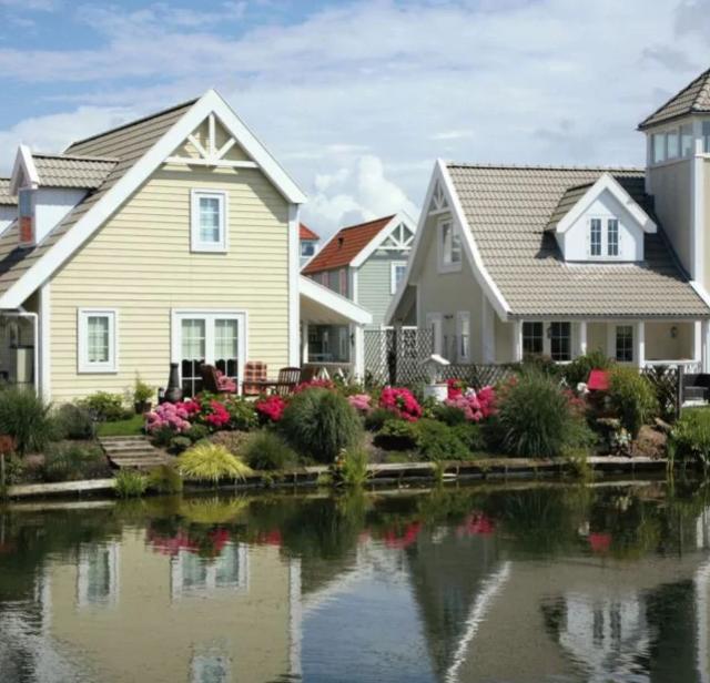 vakantiepark-roompot-duynparc-de-heeren-van-s-gravensande