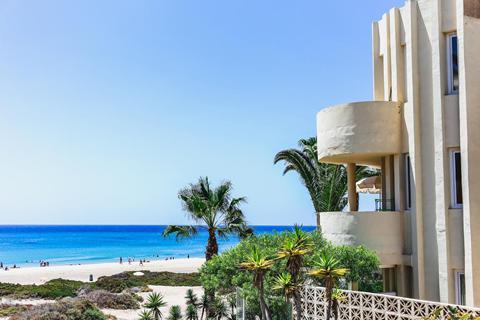 Top vakantie Fuerteventura 🏝️R2 Maryvent